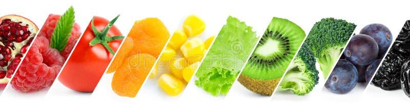 pojęcia zdrowe jedzenie obraz royalty free