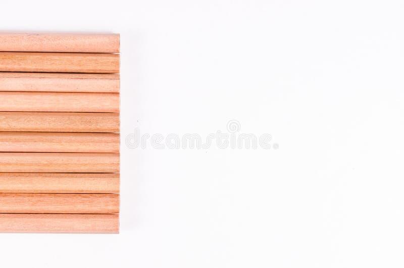Download Pojęcie Abstrakt Ołówka Tło Z Przestrzenią Zdjęcie Stock - Obraz złożonej z pisze, wyposażenie: 53786004