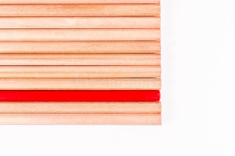 Download Pojęcie Abstrakt Ołówka Tło Z Przestrzenią Zdjęcie Stock - Obraz złożonej z farba, edukacja: 53786038