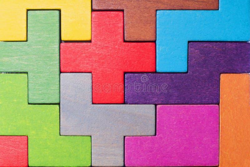 Pojęcie główkowanie lub rozwiązywanie problemów kreatywnie, logiczny, zdjęcie stock
