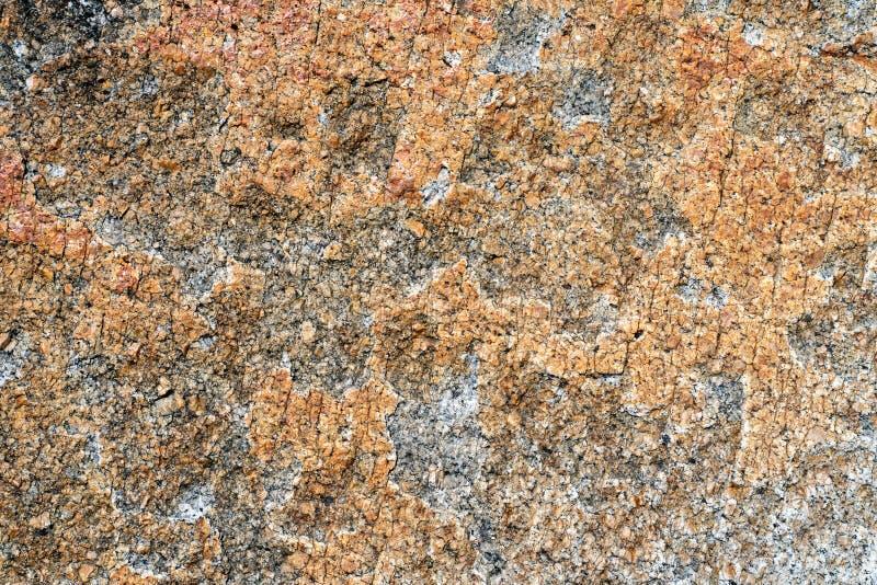 poj?cia t?a energii obraz Tekstura brązu marmuru naturalny kamień obrazy royalty free