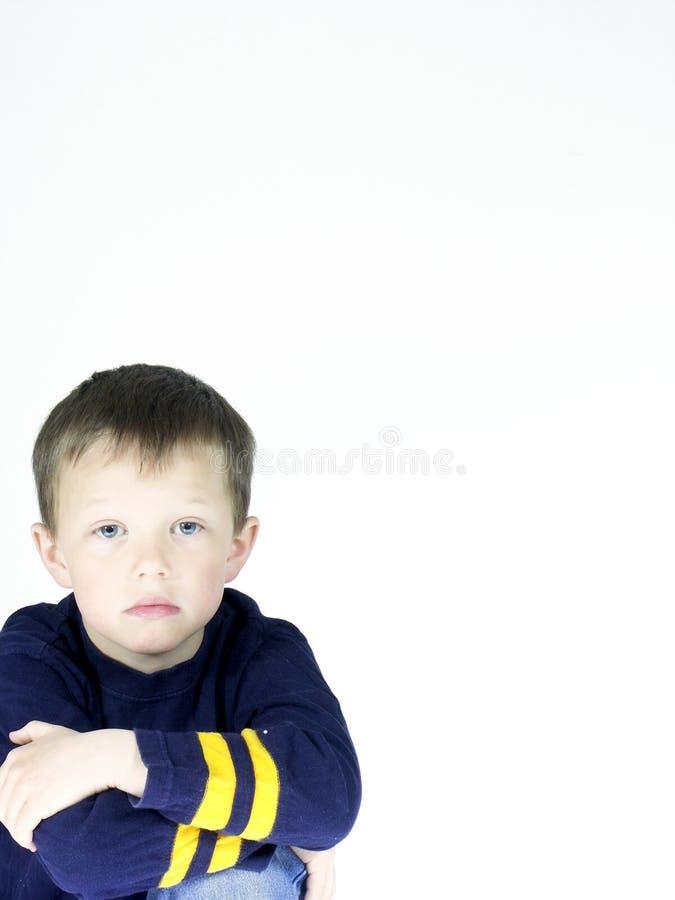 pojke arkivfoto