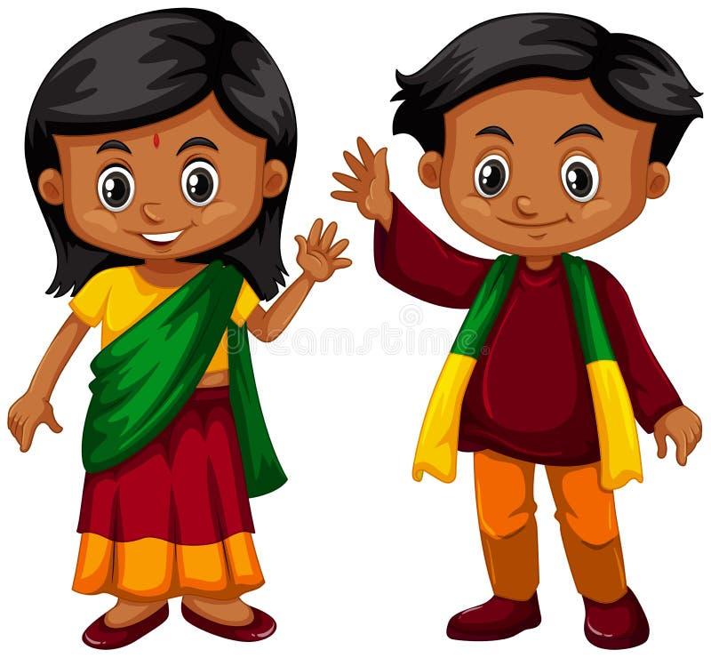 Bangla dating flicka
