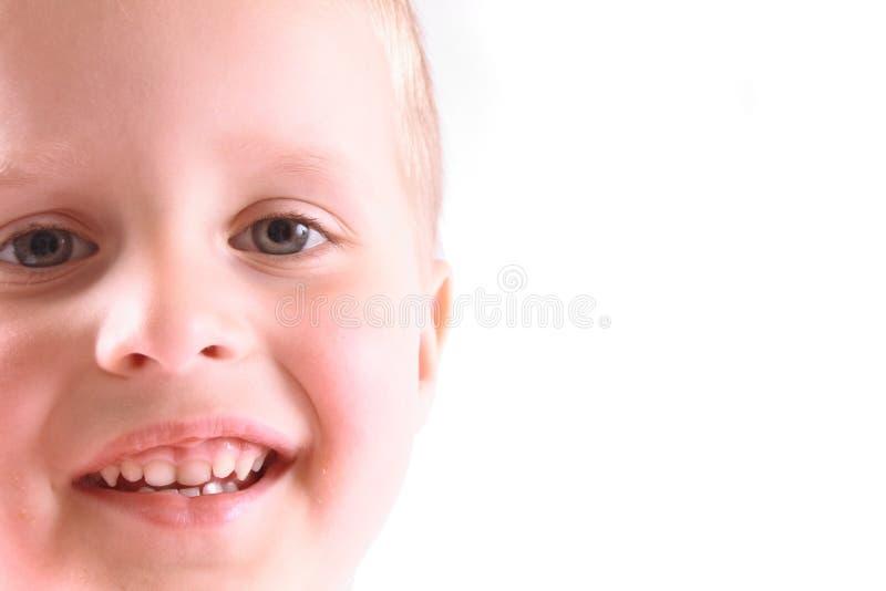 pojkebarn arkivbilder