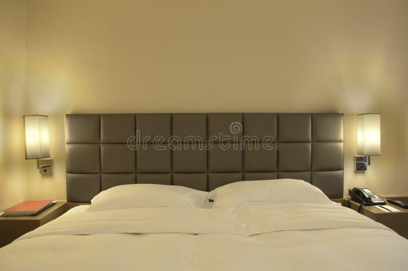 pokój hotelowy obraz stock