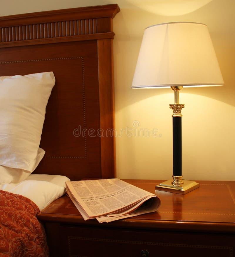 pokój hotelowy zdjęcia royalty free