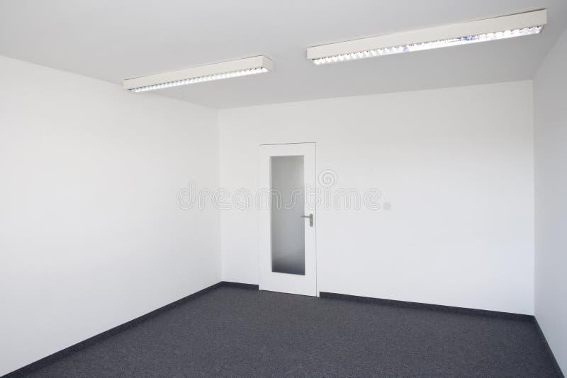 pokój pusty zdjęcia royalty free