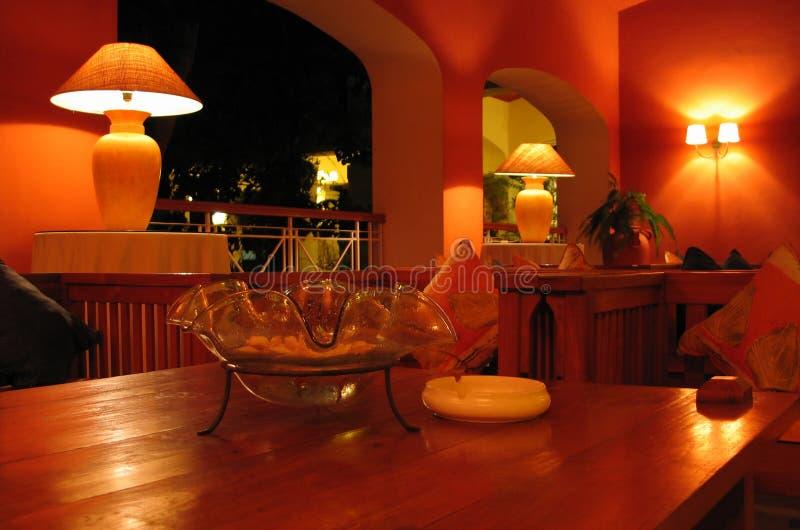 pokój w hotelu zdjęcia royalty free
