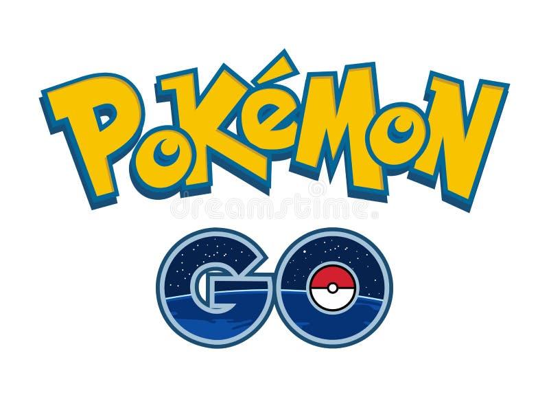 Pokemon Font Stock Illustrations – 6 Pokemon Font Stock Illustrations,  Vectors & Clipart - Dreamstime