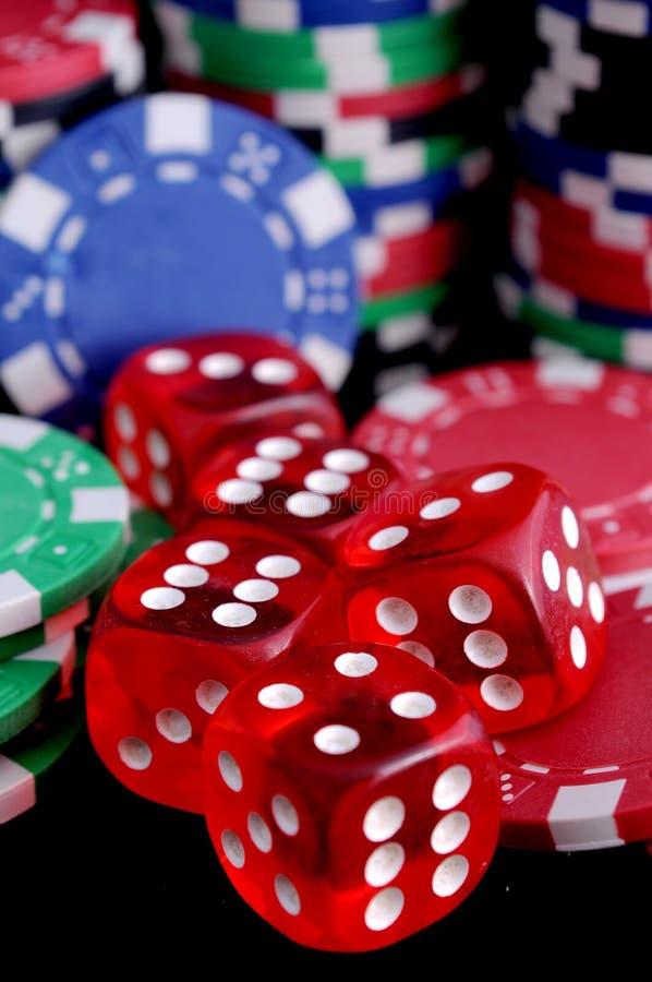 Free Poker Stock Photos - 21784543