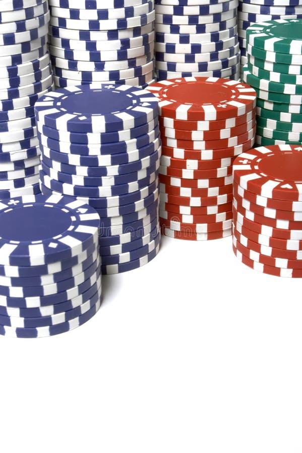 Free Poker Stock Photos - 362253