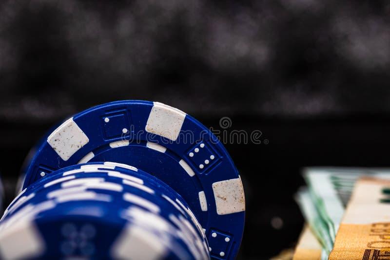 alle neuen online casinos mit bonus ohne einzahlung