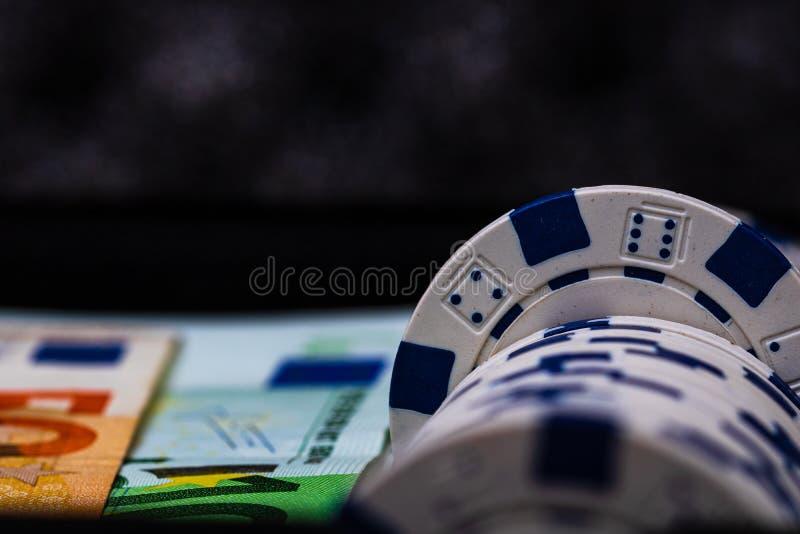 berlin hbf casino standort