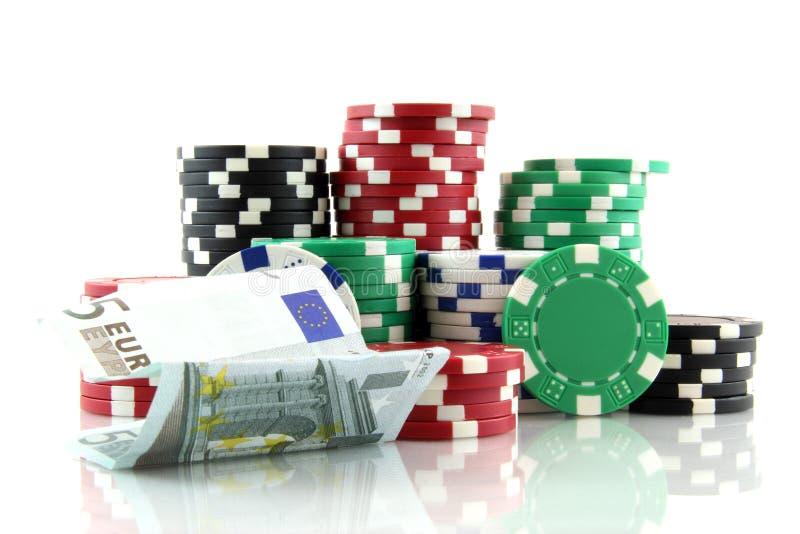 frauen die strip poker spielen