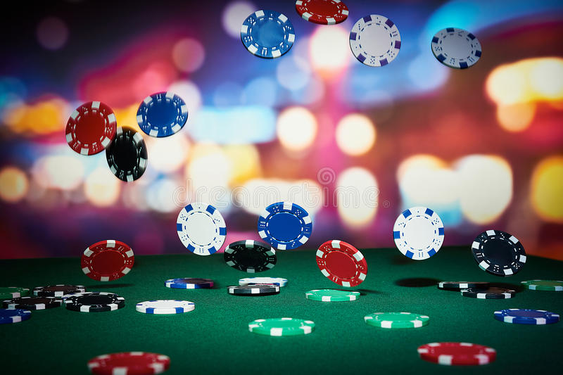 80,346 Poker Photos - Free & Royalty-Free Stock Photos from Dreamstime