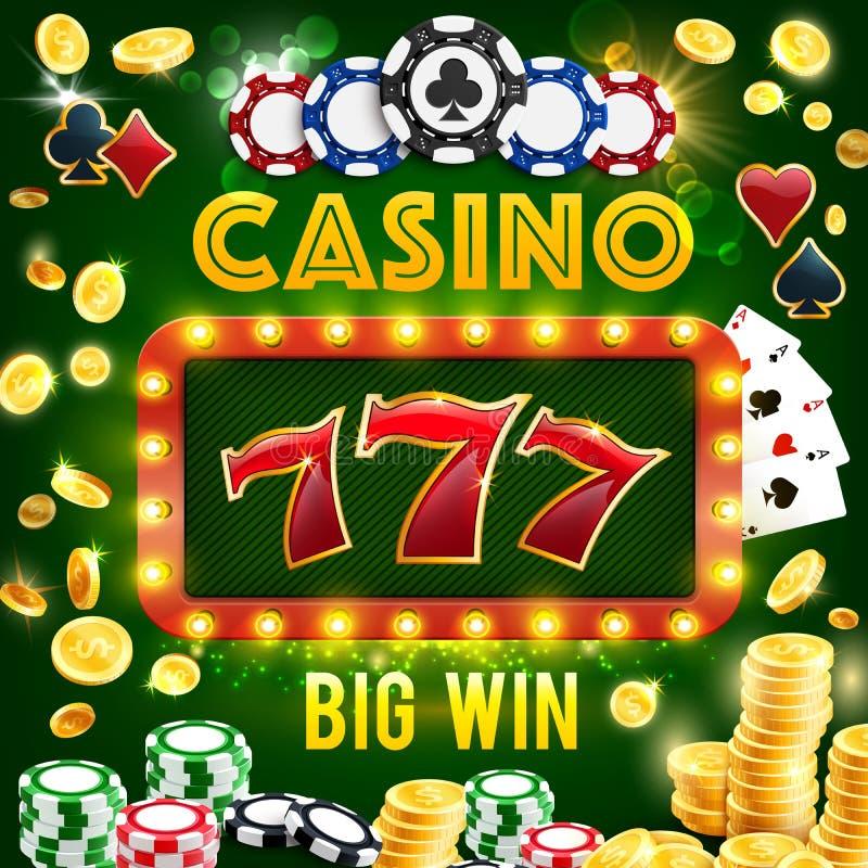 Casino Club Poker Deutsch