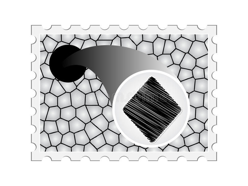 Poker element -rhombus