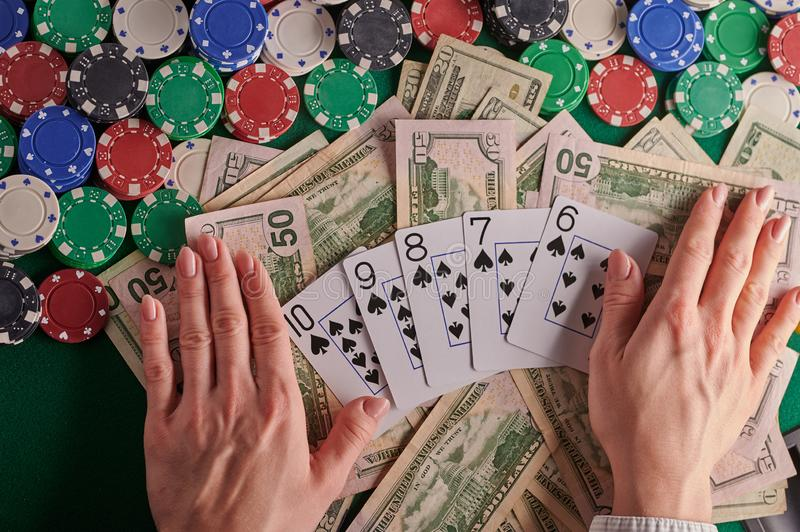 1 032 Frame Poker Photos Free Royalty Free Stock Photos From Dreamstime