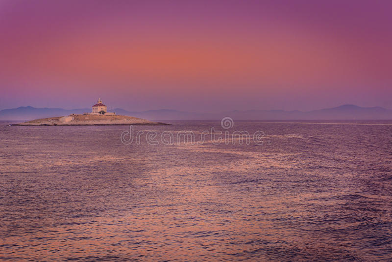 Croatias Sexiest Beaches : Croatia : TravelChannel.com