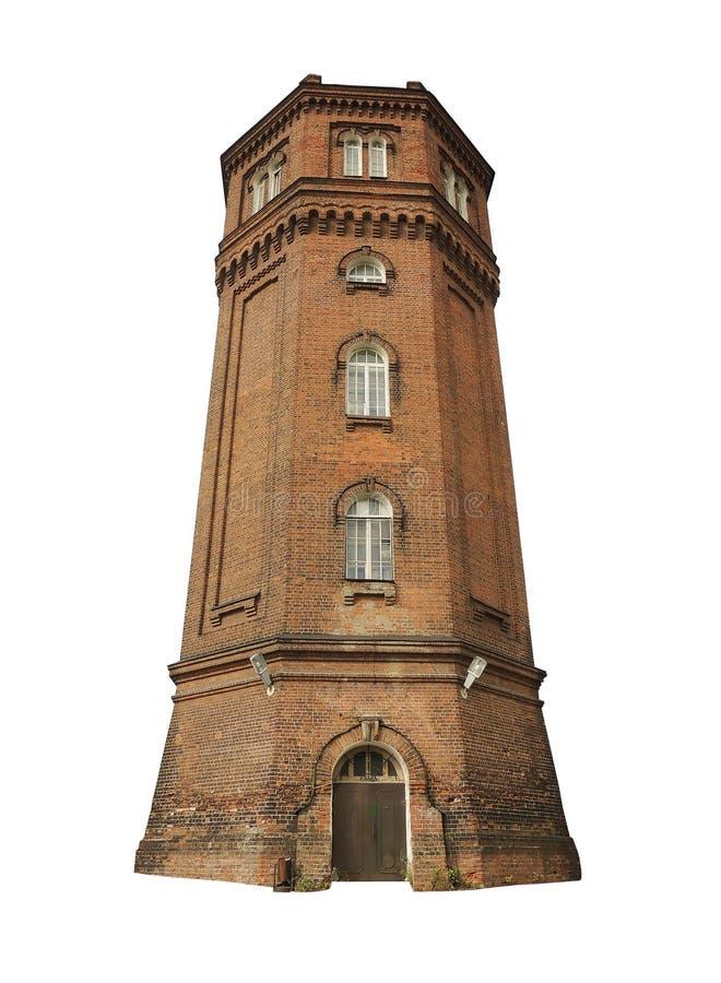 Free Pokrovskaya Tower Stock Photos - 33260533