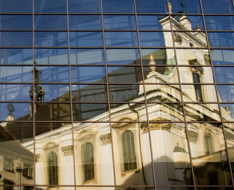 Download Poland Wroclaw Church stock image. Image of window, church - 1829547