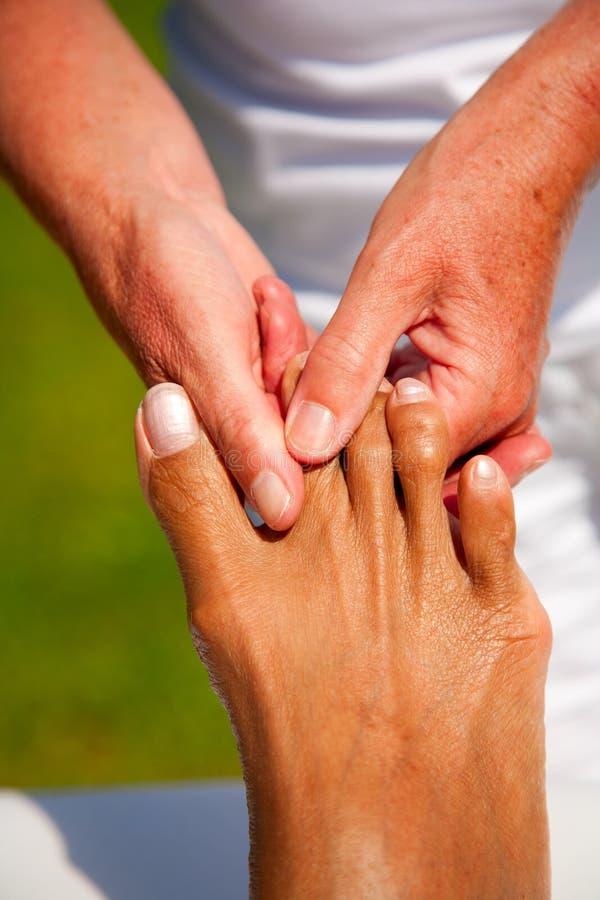Download Polarity massage stock image. Image of asian, netherlands - 27080057