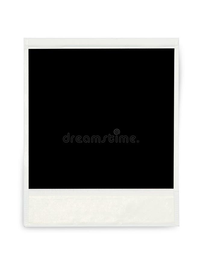 Free Polaroid Stock Images - 12501564