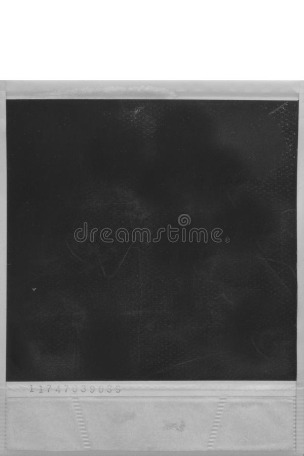 Download Polaroid Frame Royalty Free Stock Photography - Image: 34634927