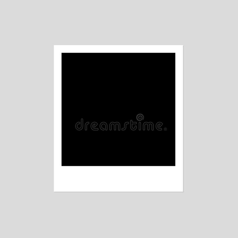 Polaroid Frame Vector Stock Illustrations 2 786 Polaroid Frame Vector Stock Illustrations Vectors Clipart Dreamstime Find & download free graphic resources for polaroid frame. polaroid frame vector stock