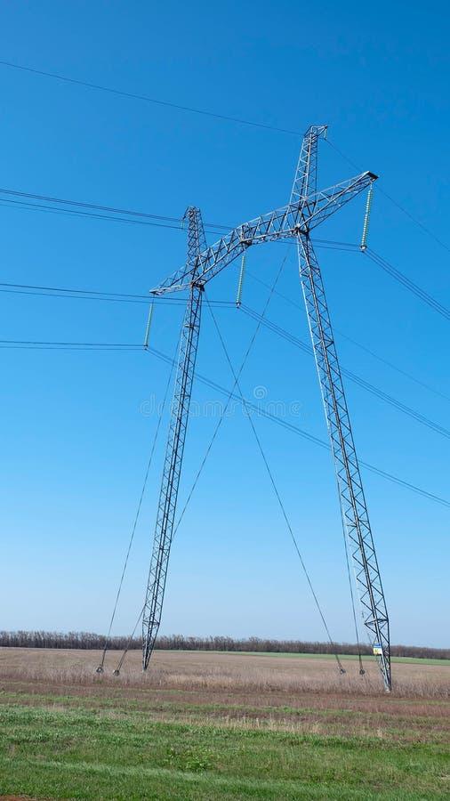 Pole stock photos