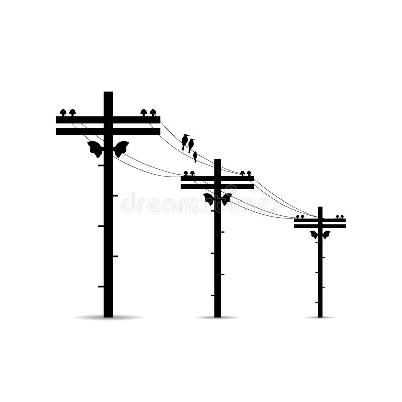 Electric clipart electric pole, Picture #2648622 electric clipart electric  pole