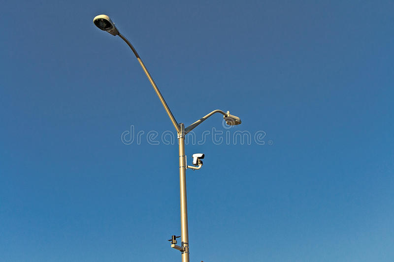 Download Pole stock image. Image of pole, traffic, electricity - 36670269