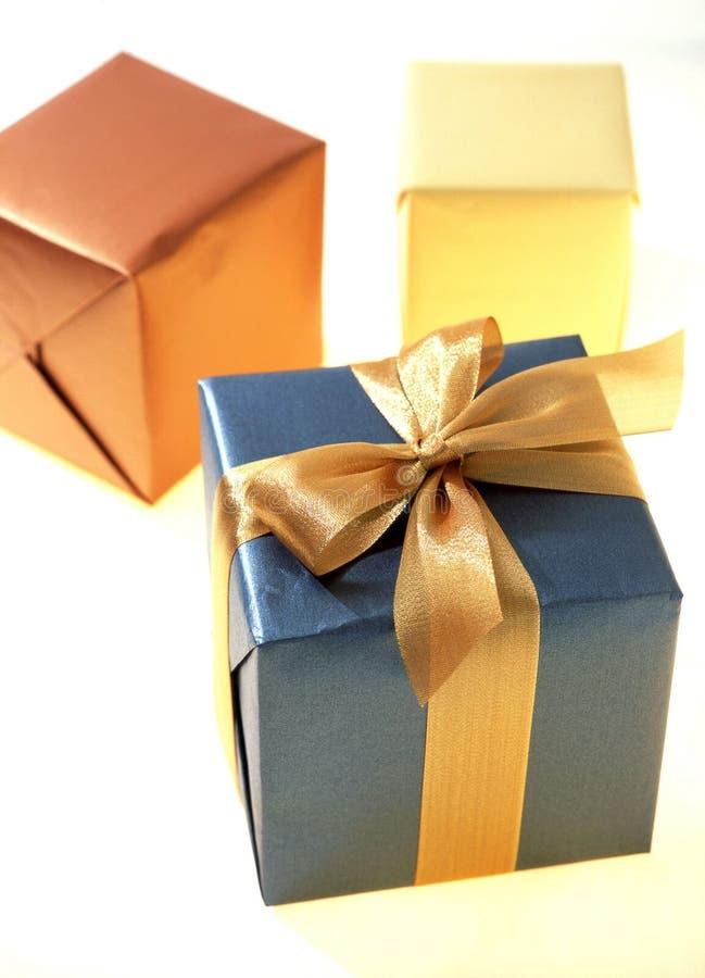 Download Pole prezent zdjęcie stock. Obraz złożonej z dekoracje - 126362