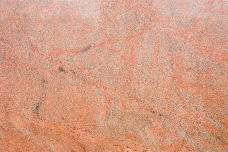 polerad granit arkivbild