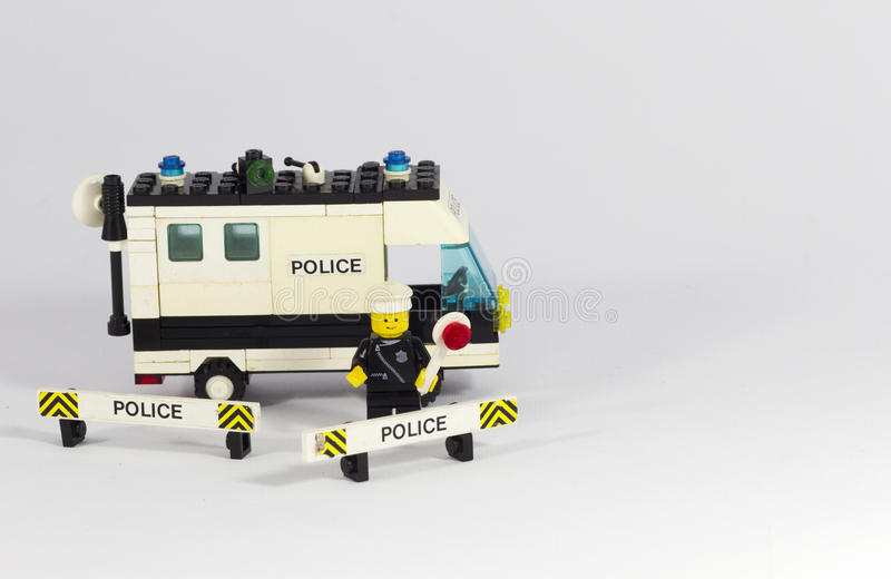 Download Police editorial photography. Image of speed, auto, emergency - 18049532