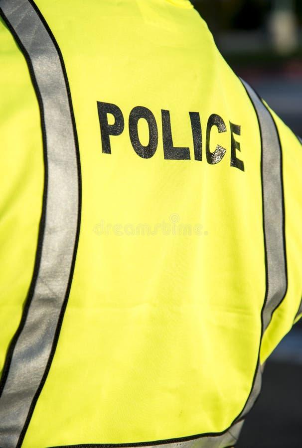 police images libres de droits