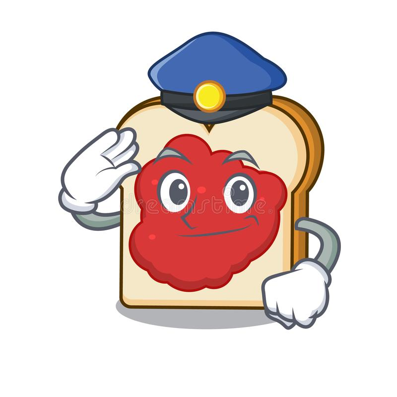 police-bread-jam-character-cartoon-vector-illustration-police-bread-jam-character-cartoon-117996849.jpg