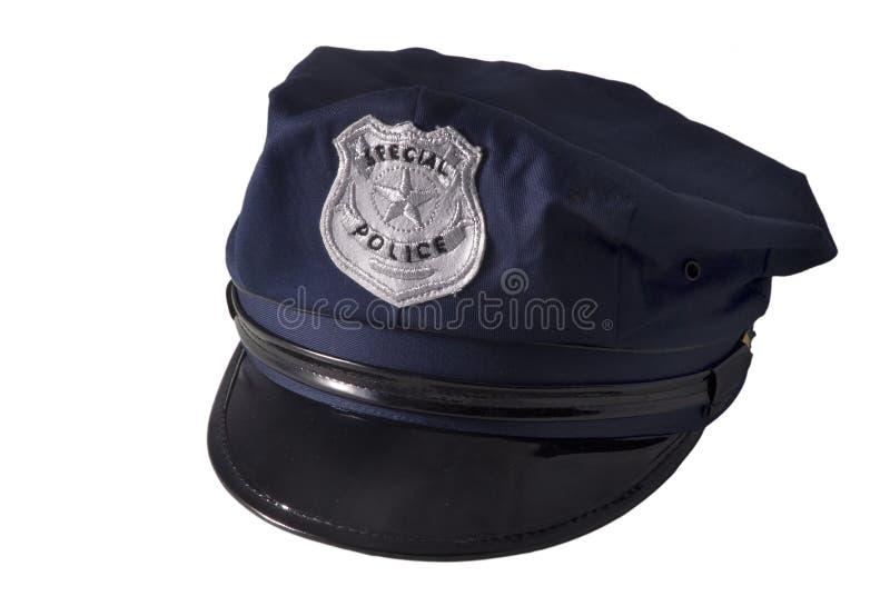 Download Police cap stock photo. Image of criminals, policeman - 3720918