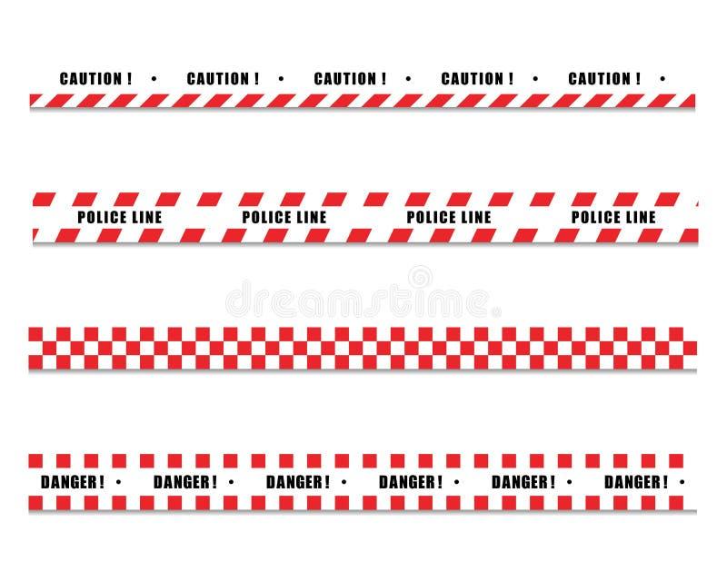 police line icon design ilustration vector illustration