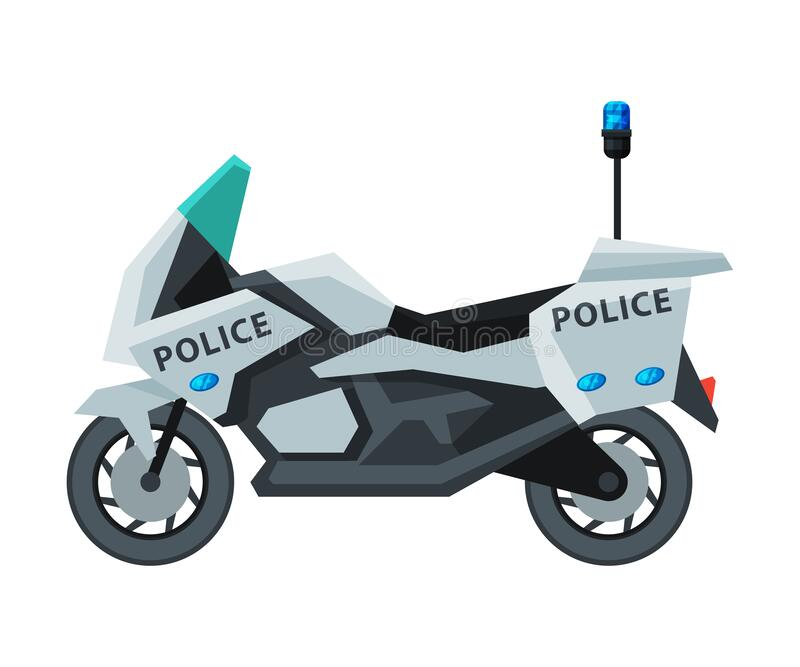 police motorcycle vector stock illustrations – 746 police motorcycle vector  stock illustrations, vectors & clipart - dreamstime  dreamstime.com