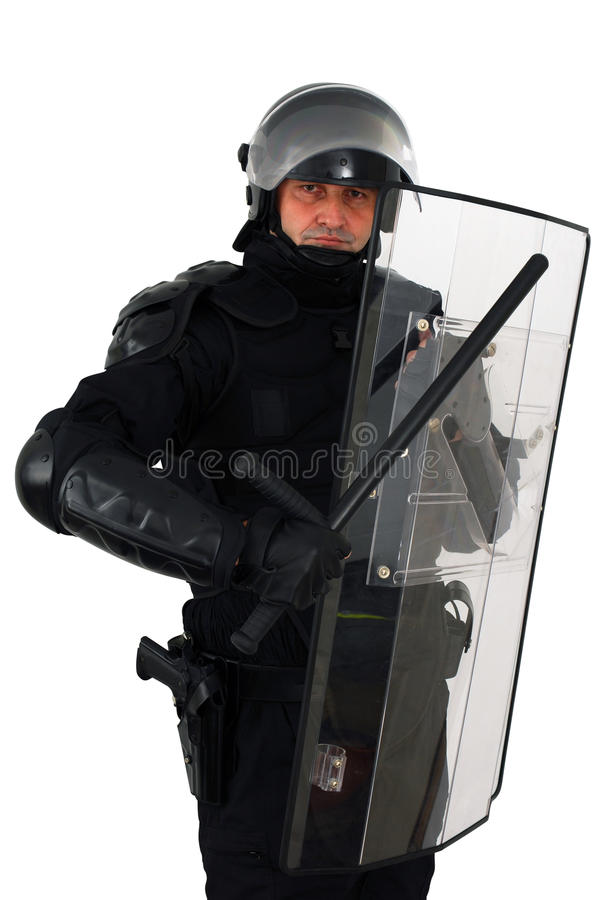 Download Policeman Stock Photos - Image: 11593573