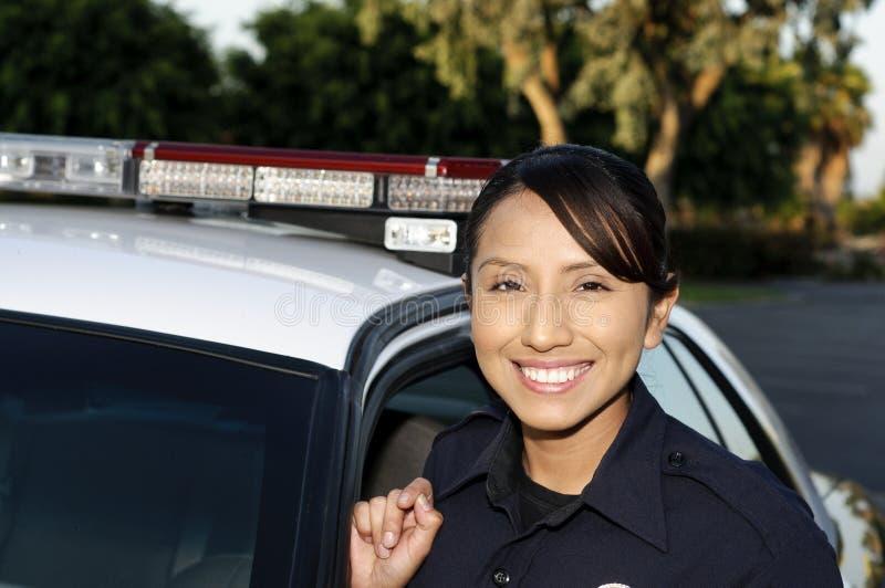 Policier photos stock
