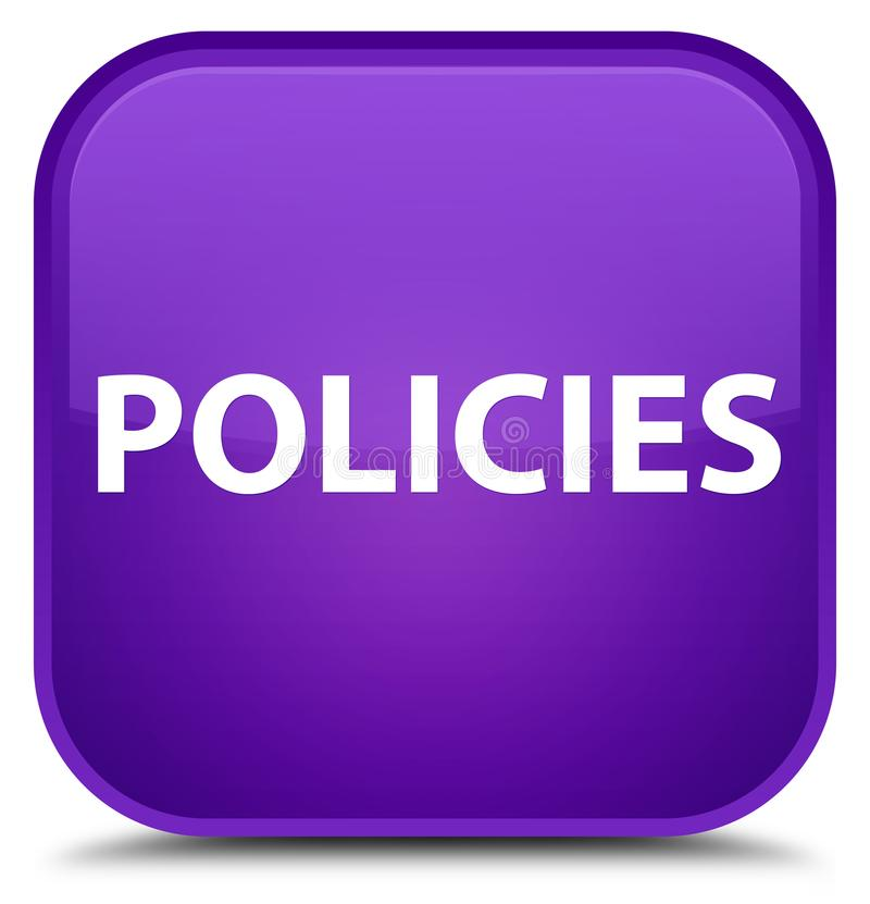 Image result for policies images purple