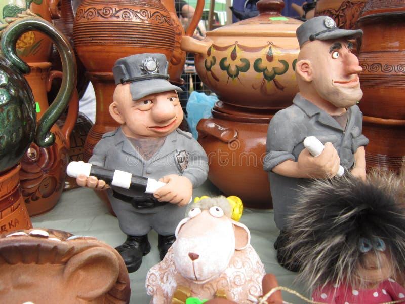 Download Policja obraz stock. Obraz złożonej z policja, rzeźba - 57662585