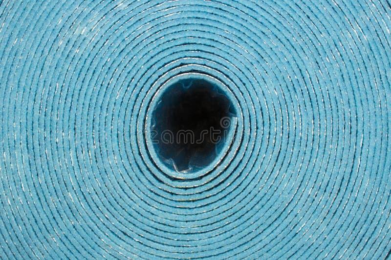 Polietylen izolacji odosobnienia piana z aluminiową folią w rolce zdjęcia royalty free