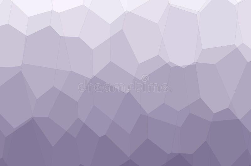 Poliganal иллюстрация штока