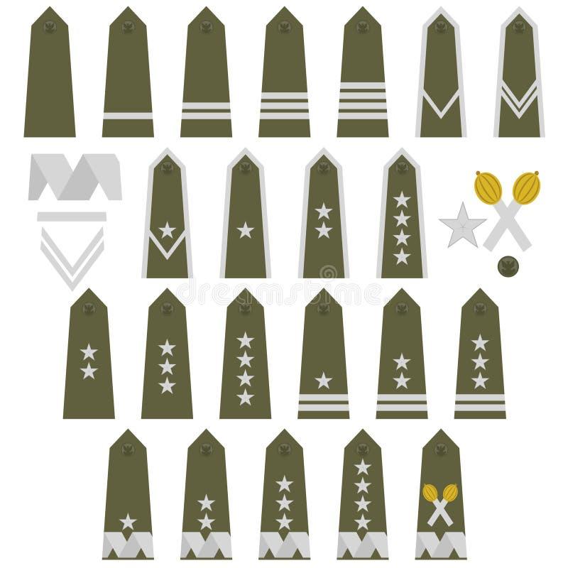Download Polish Army Insignia Royalty Free Stock Photo - Image: 27329235