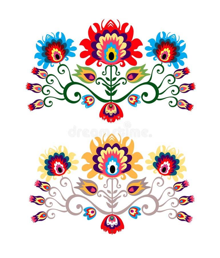 Download Polish Design Inspiration Royalty Free Stock Photos - Image: 32265248