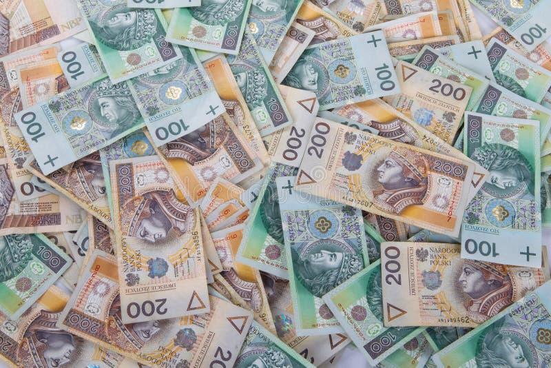 Download Polish Money Royalty Free Stock Image - Image: 22746656