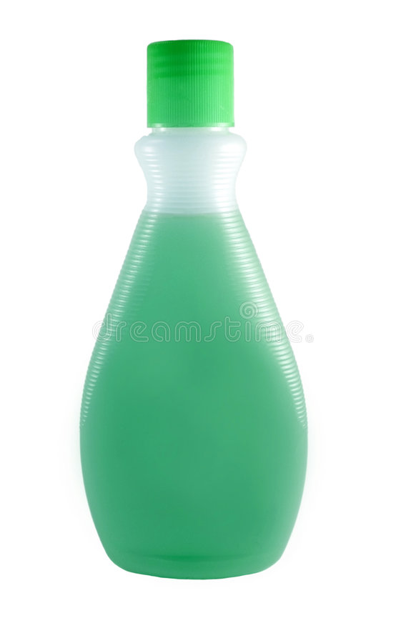 Download Polish remover stock photo. Image of detail, liquid, container - 3927904